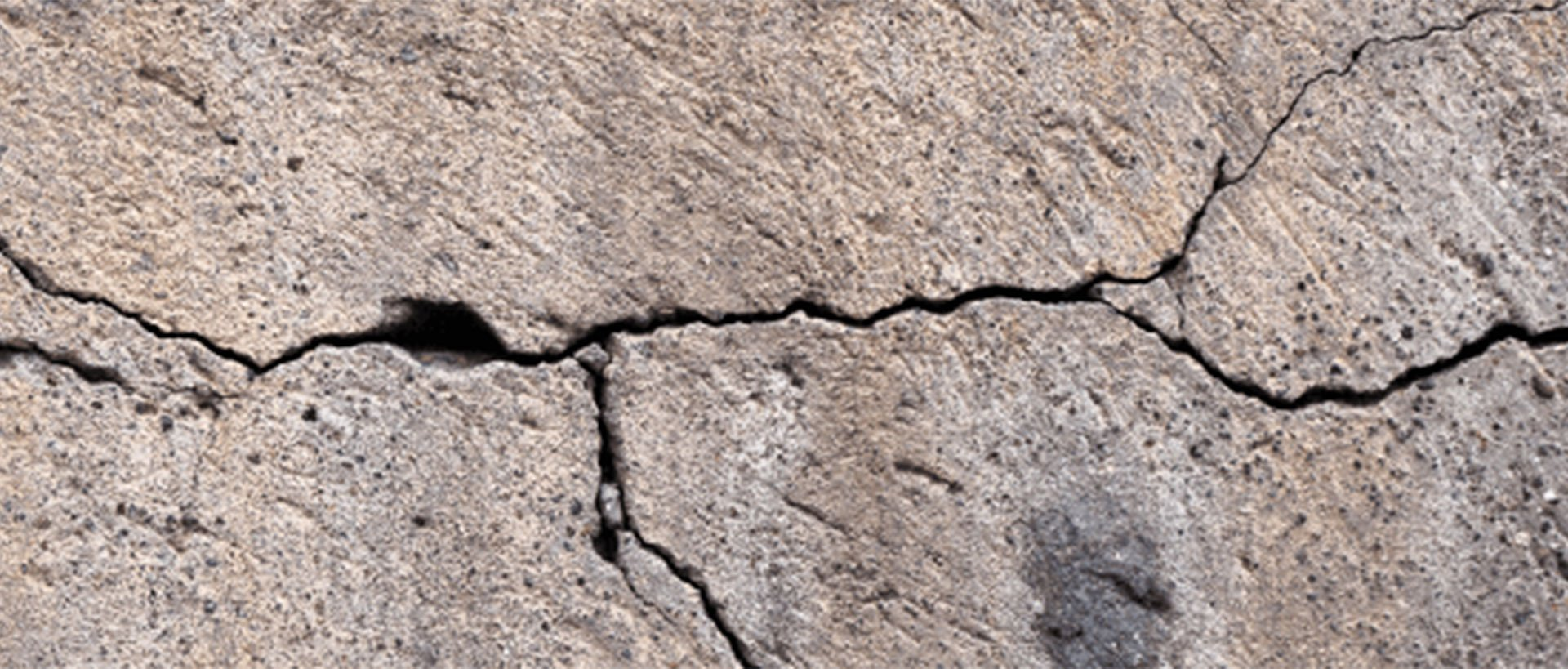 Dont know how to repair floor joists affordable foundation dont know how to repair floor joists affordable foundation home repair solutioingenieria Choice Image