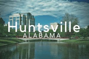 huntsville location