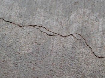 Foundation Block Repair in Alabama